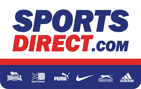 Sports Direct - high quality lower pricing