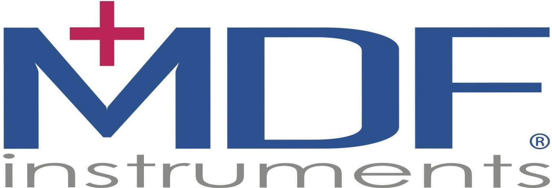 MDF instruments - creators of fine medical equipment since 1971