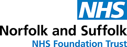 NSFT NHS - Norfolk & Suffolk Foundation Trust