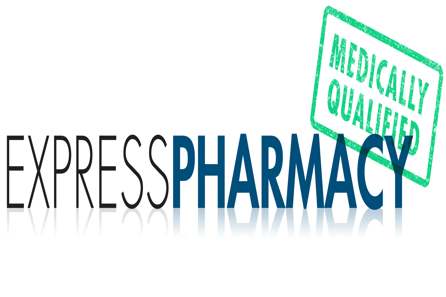 Express Pharmacy - medically qualified professionals -  online & in high street - looking after your health