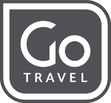 Go Design & Go Travel - great security & comfort  items for the traveller