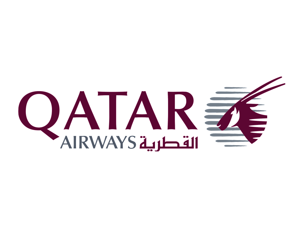 Qatar Airways - an award winning airline