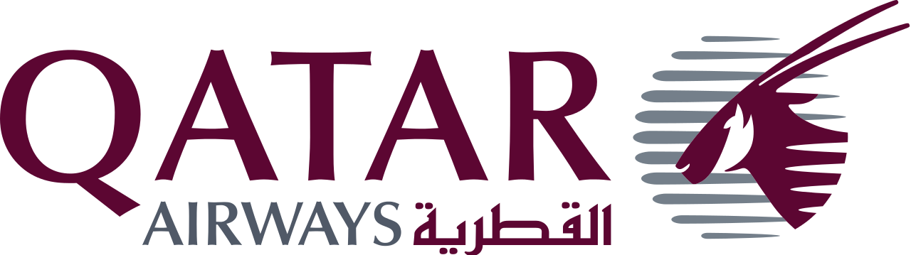 Qatar Airways - consistent award winning airline
